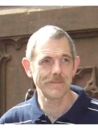 Manfred Hessel