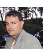Roberto Torres Casals