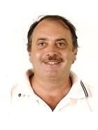 Mauricio Colombo
