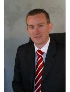 Christian Atzert