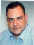 Stephan Handy