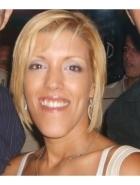 Sabrina Cabrera Curbelo