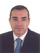 Julio Mateo González