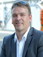 Edgar Beumer