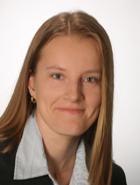 Marie-Luise Eichelberger