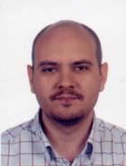 Oscar belmonte Avecilla
