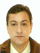 Ricardo Iglesias Corbillon