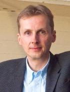 Sebastian Graubner