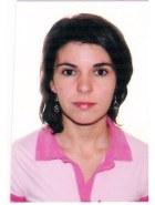 Cristina De la hera Antón