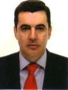 Javier Vicente Barrallo