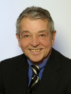 Jürgen Gottwald