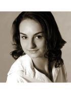 Nicole Auer