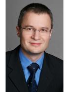 Ralf Hannemann