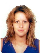 Elena Sebastián Cebrián