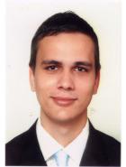 Carlos Alberto Pereira Berenguer