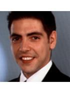 Giovanni Bonetta