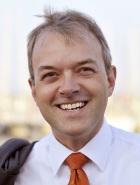 Michael Pries