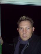 Markus Heuser