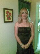 Chary Claro