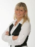 Heike Aigner