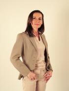 Anna Caci