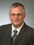 Erhard Härtel