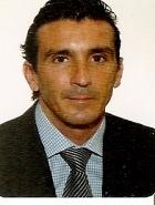 Jose Manuel capitan Arenas
