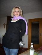Corinna Ebner