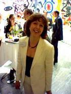Irene Erbe