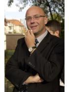 Bernhard Brinkmann