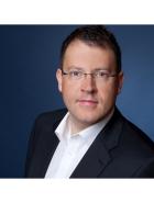Jürgen P. Heim
