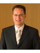 Matthias Gladow