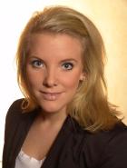 Nina Schawe
