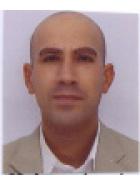 Bilal Arslan