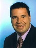 Robert Cavallo