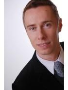 Henning Behrend