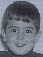 Eduardo Hernandez Chicote