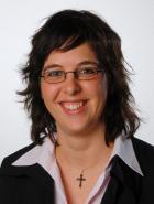 Sandra Gozemba