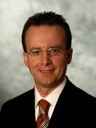 Michael Rapp