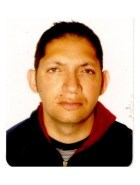 Daniel Garcia Fonseca