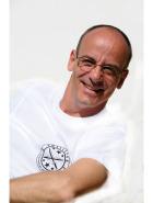 Nacho López Caballero