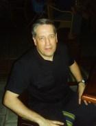 Peter Euschen