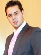 Brahim Barki