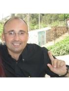 Gustavo Baell