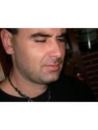Jose Luis Cuenca