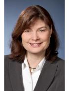Karin Drescher