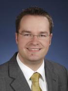 Nils Buhlert