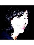 Melanie Demming