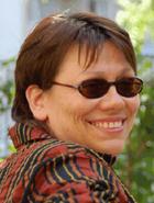 Gabriele Breder