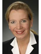 Stephanie Hamann